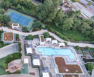 """Photo 15: 2805 13750 100 Avenue in Surrey: Whalley Condo for sale in """"Park Avenue"""" (North Surrey)  : MLS®# R2618583"""
