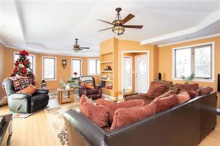 Photo 24: 6640 no 9 Highway in St Andrews: R13 Residential for sale : MLS®# 202009091