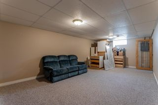 Photo 14: 1189 DOUGLAS Street in Prince George: Central House for sale (PG City Central (Zone 72))  : MLS®# R2616562