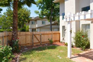 Photo 22: SAN CARLOS Townhouse for sale : 3 bedrooms : 7430 Rainswept Ln in San Diego