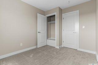Photo 19: 3441 Elgaard Drive in Regina: Hawkstone Residential for sale : MLS®# SK855082
