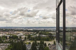 "Photo 20: 2806 7088 18TH Avenue in Burnaby: Edmonds BE Condo for sale in ""PARK 360 BY CRESSEY"" (Burnaby East)  : MLS®# R2176518"