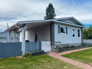 Photo 4: 10635 103 A Street: Westlock House for sale : MLS®# E4251539