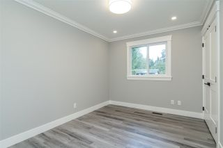Photo 28: 20240 44A Avenue in Langley: Langley City House for sale : MLS®# R2509357