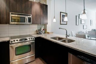 Photo 4: #305 788 12 Avenue SW in Calgary: Beltline Apartment for sale : MLS®# A1058912