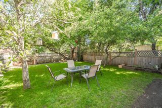Photo 29: 1034 Princess Ave in : Vi Central Park House for sale (Victoria)  : MLS®# 877242