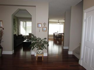 Photo 10: 1210 2 Street NE: Sundre Detached for sale : MLS®# A1057728