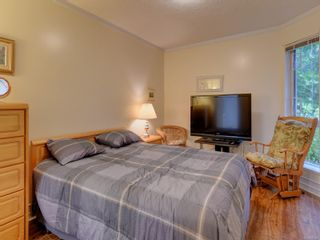 Photo 14: 106 6585 Country Rd in Sooke: Sk Sooke Vill Core Condo for sale : MLS®# 887467