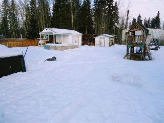 Photo 10: 8344 CINCH Loop in Prince George: Western Acres House for sale (PG City South (Zone 74))  : MLS®# R2337387