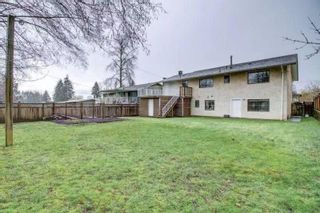 Photo 14: 10628 138A Street in Surrey: Whalley House for sale (North Surrey)  : MLS®# R2484700
