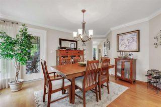 Photo 4: 12359 205 Street in Maple Ridge: Northwest Maple Ridge House for sale : MLS®# R2578826