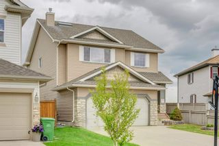 Photo 33: 36 Weston Place SW in Calgary: West Springs Detached for sale : MLS®# A1039487