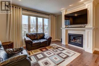Photo 10: 606 Greene Close in Drumheller: House for sale : MLS®# A1085850