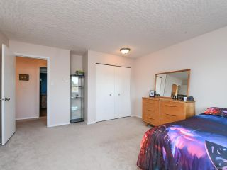 Photo 6: 2493 Kinross Pl in COURTENAY: CV Courtenay East House for sale (Comox Valley)  : MLS®# 833629