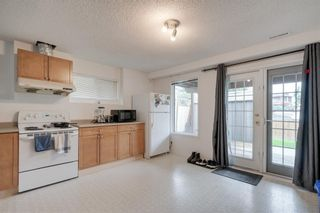 Photo 28: 144 SHAWINIGAN Drive SW in Calgary: Shawnessy Detached for sale : MLS®# A1131377