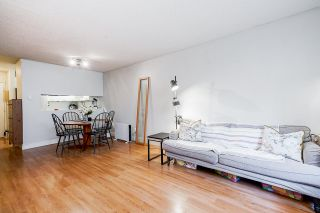 """Photo 16: 207 1345 COMOX Street in Vancouver: West End VW Condo for sale in """"TIFFANY COURT"""" (Vancouver West)  : MLS®# R2552036"""
