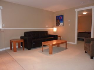 Photo 10: 2517 19TH Ave E in Vancouver East: Renfrew Heights Home for sale ()  : MLS®# V881554