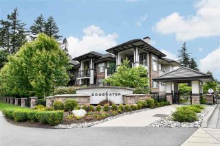 FEATURED LISTING: 202 - 15145 36 Avenue Surrey