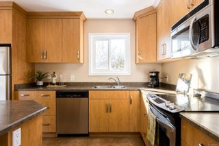 Photo 8: 2314 Grove Cres in : Si Sidney North-East House for sale (Sidney)  : MLS®# 866647