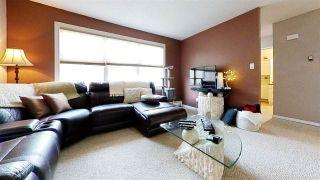 Photo 1: 24 13580 38 Street in Edmonton: Zone 35 Carriage for sale : MLS®# E4231731