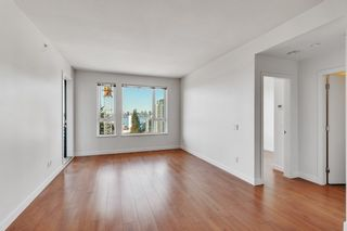 """Photo 5: 502 221 E 3RD Street in North Vancouver: Lower Lonsdale Condo for sale in """"Orizon on Third"""" : MLS®# R2565313"""
