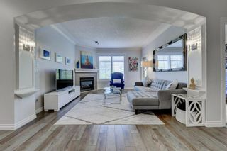 Photo 13: 311 2320 Erlton Street SW in Calgary: Erlton Apartment for sale : MLS®# A1148825