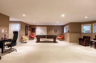 "Photo 11: 1731 HAMPTON Drive in Coquitlam: Westwood Plateau House for sale in ""HAMPTON ESTATES"" : MLS®# R2315332"
