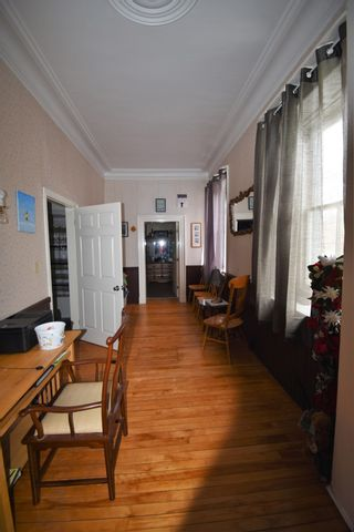 Photo 17: 77 QUEEN in Digby: 401-Digby County Multi-Family for sale (Annapolis Valley)  : MLS®# 202107430