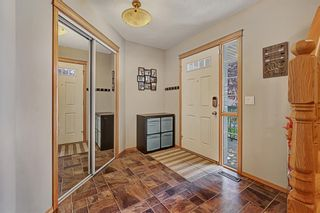 Photo 13: 154 SAGEWOOD Landing SW: Airdrie Detached for sale : MLS®# A1028498