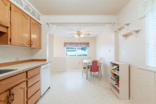 Photo 4: 3490 OXFORD Street in Vancouver: Hastings Sunrise House for sale (Vancouver East)  : MLS®# R2623373
