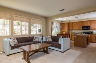 Photo 5: SAN MARCOS House for sale : 4 bedrooms : 543 Camino Verde