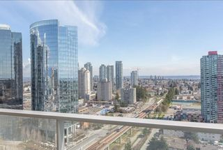 Photo 12: 2503 6461 TELFORD Avenue in Burnaby: Metrotown Condo for sale (Burnaby South)  : MLS®# R2592325