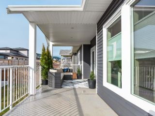 Photo 60: 2585 Kendal Ave in CUMBERLAND: CV Cumberland House for sale (Comox Valley)  : MLS®# 834712