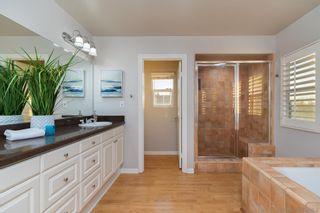 Photo 15: CARMEL VALLEY House for sale : 4 bedrooms : 10816 Vereda Sol Del Dios in San Diego