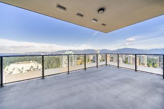 """Photo 14: 2703 6188 WILSON Avenue in Burnaby: Metrotown Condo for sale in """"JEWEL"""" (Burnaby South)  : MLS®# R2618857"""