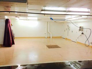 Photo 41: 604 837 2 Avenue SW in Calgary: Eau Claire Apartment for sale : MLS®# C4268169