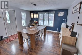 Photo 4: 70 3rd AVE W in Christopher Lake: House for sale : MLS®# SK840526