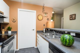 Photo 10: 1107 1750 MCKENZIE Road: Townhouse for sale in Abbotsford: MLS®# R2603567