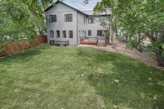 Photo 43: 4212 Roblin Boulevard in Winnipeg: Charleswood Residential for sale (1G)  : MLS®# 202023907