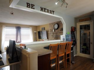 Photo 13: 14 Pine Crescent in Portage la Prairie RM: House for sale : MLS®# 202108298