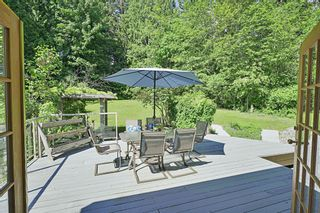 """Photo 67: 26177 126 Avenue in Maple Ridge: Websters Corners House for sale in """"Whispering Falls"""" : MLS®# R2459446"""