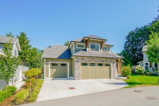 Photo 2: 18 1885 COLUMBIA VALLEY Road in Chilliwack: Lindell Beach House for sale (Cultus Lake)  : MLS®# R2610295