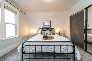 Photo 26: 9541 109A Avenue in Edmonton: Zone 13 House for sale : MLS®# E4258845