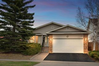 Main Photo: 3 Scenic Acres Drive NW in Calgary: Scenic Acres Detached for sale : MLS®# A1102440