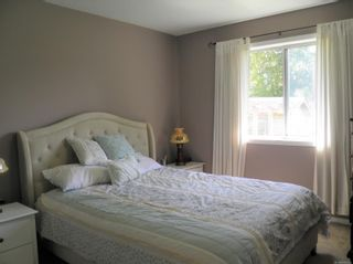 Photo 7: B 920 26th St in : CV Courtenay City Half Duplex for sale (Comox Valley)  : MLS®# 874303