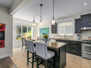 Photo 10: 5110 44B AVENUE in Delta: Ladner Elementary House for sale (Ladner)  : MLS®# R2512436