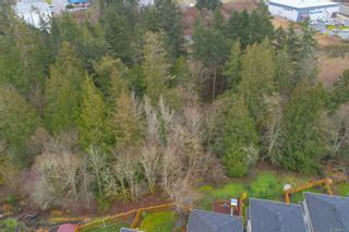 Photo 45: 2637 Traverse Terr in : La Atkins House for sale (Langford)  : MLS®# 865527