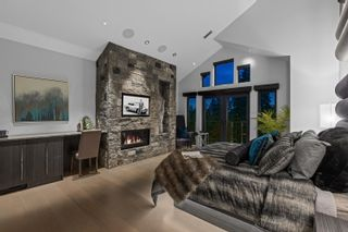 Photo 22: 12370 269 Street in Maple Ridge: Northeast House for sale : MLS®# R2619993