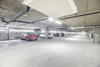 Photo 15: 408 732 57 Avenue SW in Calgary: Windsor Park Apartment for sale : MLS®# A1134392