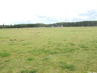 Photo 5: 300 South Shore Estates in Christopher Lake: Lot/Land for sale : MLS®# SK823711